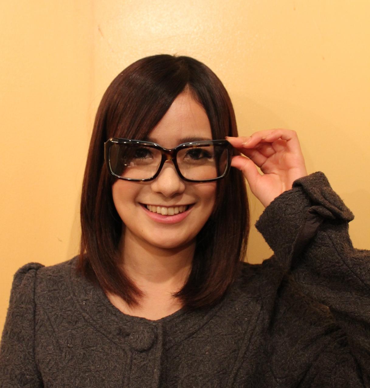 【SMITH x toshi】コラボレーションサングラスSTAGE