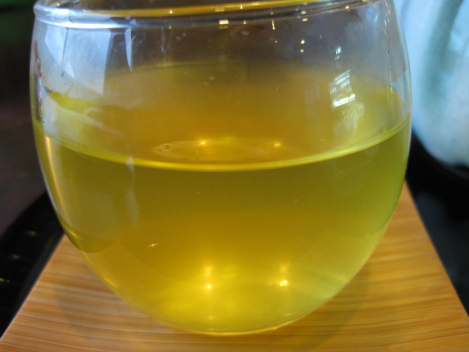 韃靼そば茶3