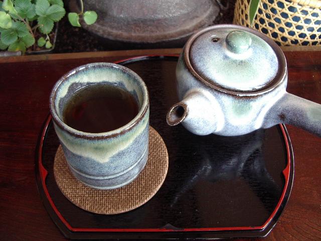 えんめい茶2