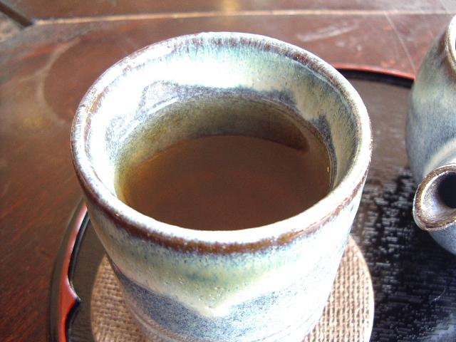 えんめい茶3